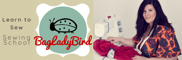 Sewing School Mailchimp header new pic